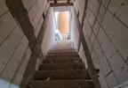 Mieszkanie na sprzedaż, Lubin, 137 m²   Morizon.pl   2155 nr15