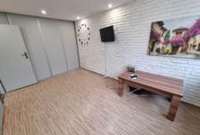 Mieszkanie na sprzedaż, Lubin, 42 m²