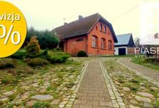 Dom na sprzedaż, Jasiel, 250 m²