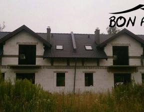 Dom na sprzedaż, Obelżanki, 276 m²