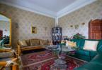 Dom na sprzedaż, Warszawa Saska Kępa, 530 m²   Morizon.pl   3784 nr4