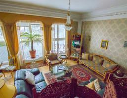 Morizon WP ogłoszenia | Dom na sprzedaż, Warszawa Saska Kępa, 235 m² | 2386