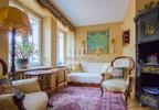 Dom na sprzedaż, Warszawa Saska Kępa, 530 m²   Morizon.pl   3784 nr3