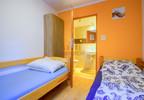 Dom na sprzedaż, Warszawa Bielany, 440 m² | Morizon.pl | 7659 nr6