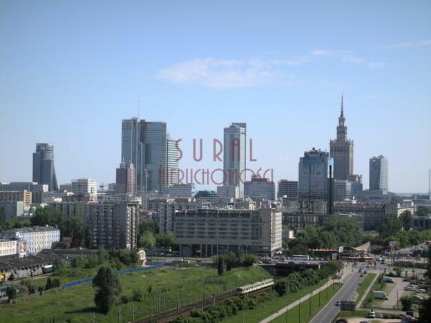 Morizon WP ogłoszenia | Mieszkanie na sprzedaż, Warszawa Ochota, 138 m² | 4750