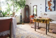 Dom na sprzedaż, Brwinów, 240 m²