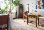 Morizon WP ogłoszenia | Dom na sprzedaż, Brwinów Klimatyczny dom z ogrodem z 1935 roku, Brwinów, 240 m² | 2432