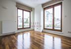 Dom na sprzedaż, Warszawa Mokotów, 372 m² | Morizon.pl | 4882 nr5