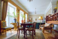 Dom na sprzedaż, Warszawa Saska Kępa, 530 m²