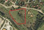 Działka na sprzedaż, Olsztyn Gutkowo, 6600 m²   Morizon.pl   0261 nr2