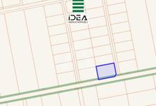 Działka na sprzedaż, Przyłęki, 1657 m²