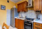 Mieszkanie na sprzedaż, Bydgoszcz Osowa Góra, 69 m² | Morizon.pl | 3648 nr8