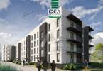Morizon WP ogłoszenia | Mieszkanie na sprzedaż, Bydgoszcz Szwederowo, 49 m² | 5013