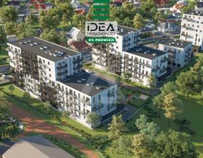 Mieszkanie na sprzedaż, Bydgoszcz Stary Fordon, 52 m²