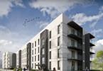 Morizon WP ogłoszenia | Mieszkanie na sprzedaż, Bydgoszcz Szwederowo, 57 m² | 5003
