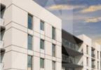 Mieszkanie na sprzedaż, Bydgoszcz Szwederowo, 49 m² | Morizon.pl | 9039 nr4