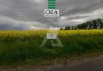 Morizon WP ogłoszenia   Działka na sprzedaż, Trzemiętowo, 1358 m²   7047