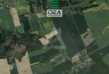Działka na sprzedaż, Gliszcz, 2459 m²