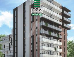 Morizon WP ogłoszenia   Mieszkanie na sprzedaż, Bydgoszcz Bartodzieje-Skrzetusko-Bielawki, 75 m²   1038