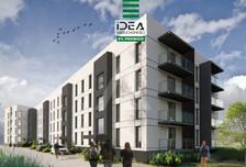 Mieszkanie na sprzedaż, Bydgoszcz Szwederowo, 50 m²