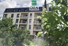 Mieszkanie na sprzedaż, Bydgoszcz Śródmieście, 70 m²