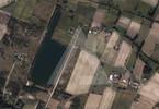 Morizon WP ogłoszenia | Działka na sprzedaż, Gutowo, 16800 m² | 1320