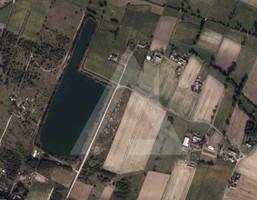 Morizon WP ogłoszenia   Działka na sprzedaż, Gutowo, 16800 m²   1320