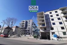 Mieszkanie na sprzedaż, Bydgoszcz Kapuściska, 68 m²