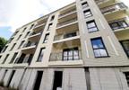 Mieszkanie na sprzedaż, Bydgoszcz Śródmieście, 68 m² | Morizon.pl | 2013 nr9