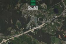 Działka na sprzedaż, Zamość, 1370 m²