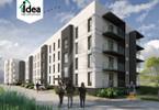 Morizon WP ogłoszenia | Mieszkanie na sprzedaż, Bydgoszcz Szwederowo, 61 m² | 1718