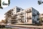 Morizon WP ogłoszenia | Mieszkanie na sprzedaż, Bydgoszcz Stary Fordon, 51 m² | 3731