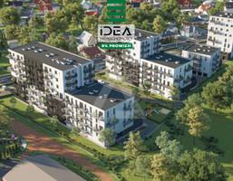 Morizon WP ogłoszenia   Mieszkanie na sprzedaż, Bydgoszcz Stary Fordon, 51 m²   3731