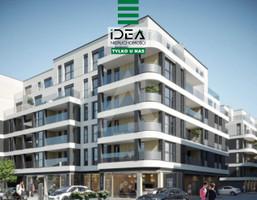 Morizon WP ogłoszenia   Mieszkanie na sprzedaż, Bydgoszcz Bielawy, 58 m²   4624