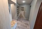 Mieszkanie na sprzedaż, Bydgoszcz Osowa Góra, 69 m² | Morizon.pl | 3648 nr11
