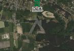 Morizon WP ogłoszenia | Działka na sprzedaż, Przyłęki, 1196 m² | 9741