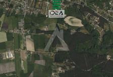 Działka na sprzedaż, Przyłęki, 1196 m²
