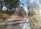 Działka na sprzedaż, Nowe Dąbie, 1150 m²   Morizon.pl   2630 nr4
