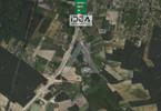 Morizon WP ogłoszenia   Działka na sprzedaż, Stronno, 1119 m²   3535