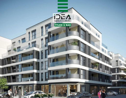 Morizon WP ogłoszenia   Mieszkanie na sprzedaż, Bydgoszcz Bielawy, 58 m²   2940