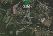 Działka na sprzedaż, Prądki, 1017 m²