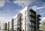 Morizon WP ogłoszenia   Mieszkanie na sprzedaż, Bydgoszcz Szwederowo, 50 m²   4488