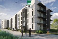 Mieszkanie na sprzedaż, Bydgoszcz Szwederowo, 53 m²