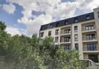 Mieszkanie na sprzedaż, Bydgoszcz Śródmieście, 68 m²   Morizon.pl   1992 nr6