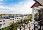 Mieszkanie na sprzedaż, Bydgoszcz Osowa Góra, 69 m² | Morizon.pl | 3648 nr19