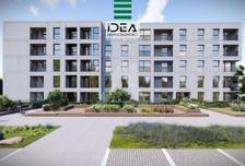 Mieszkanie na sprzedaż, Bydgoszcz Fordon, 69 m²