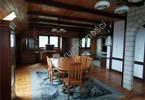 Morizon WP ogłoszenia | Dom na sprzedaż, Michałowice, 450 m² | 6364