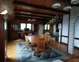 Morizon WP ogłoszenia   Dom na sprzedaż, Michałowice, 450 m²   6364