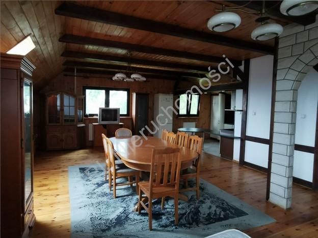 Dom na sprzedaż, Michałowice, 450 m² | Morizon.pl | 0304