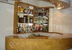 Dom na sprzedaż, Michałowice, 450 m²   Morizon.pl   3676 nr7